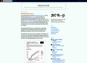 freodom.blogspot.com
