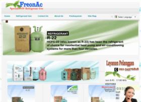 freonac.co.id