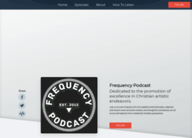 frequency.fm