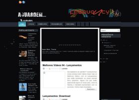 frequencybh.blogspot.com