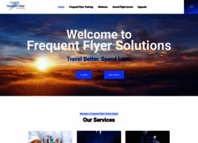 frequentflyer.com.au