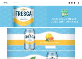 fresca.com