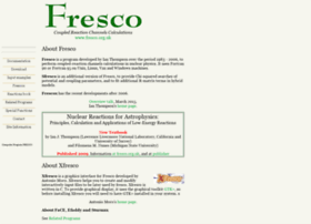 fresco.org.uk