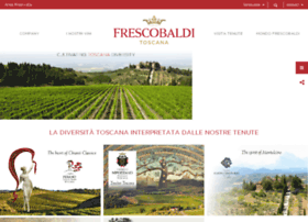 frescobaldi.it