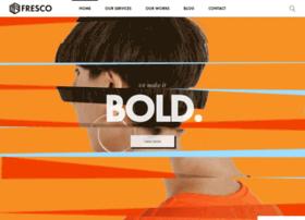 frescodesign.com.hk