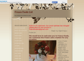 frescofoods.co.nz
