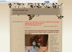 frescofoods.co.nz