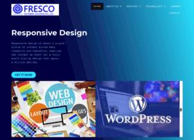 frescosolution.com