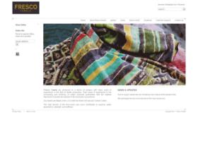 frescotowels.com