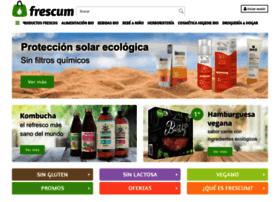 frescum.es
