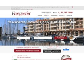 fresgestin.com