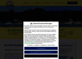 fresh-academy.de