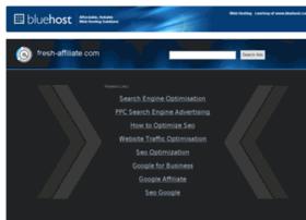 fresh-affiliate.com