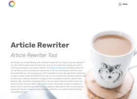 fresh-article-directory.com