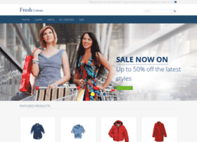 fresh-cottons-demo.mybigcommerce.com