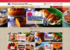 fresh-cream.jp