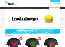fresh-fresh.myshopify.com