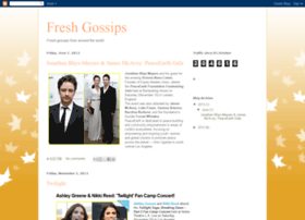 fresh-gossips.blogspot.com