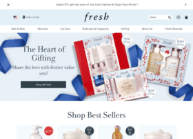 fresh-hk.com