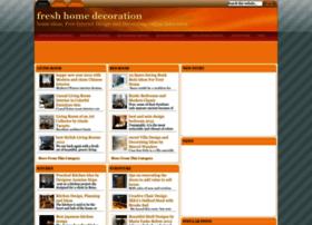 fresh-homes.blogspot.com