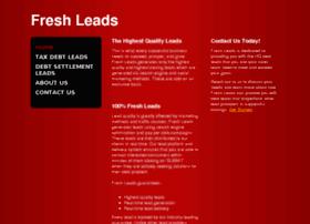 fresh-leads.net