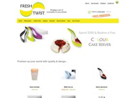 fresh-twist.com.au