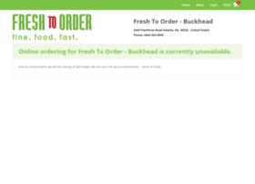 fresh2order-buckhead.patronpath.com