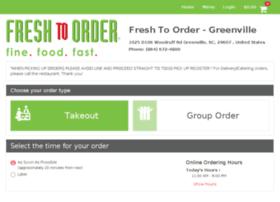 fresh2order-greenville.patronpath.com