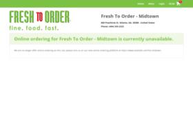 fresh2order-midtown.patronpath.com
