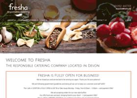 fresha.org