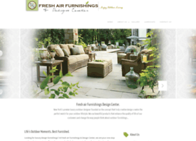 freshairfurnishings.com