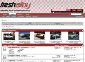 freshalloy.com