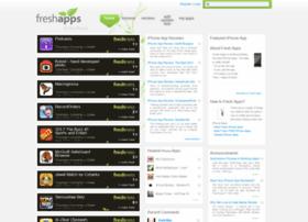 freshapps.com