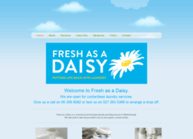 freshasadaisy.co.nz
