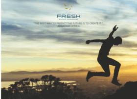 freshbiztech.com