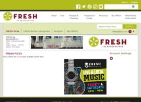 freshbybrookshires.mywebgrocer.com