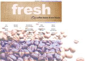 freshcoffeentea.no-ip.info