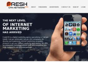 freshcpa.com