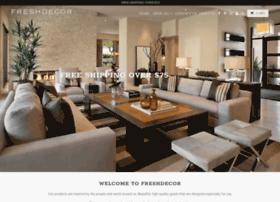 freshdecor.net.au