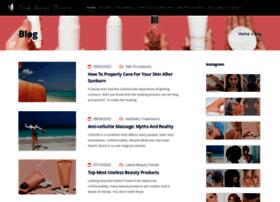 freshdesignflowers.com