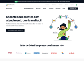 freshdesk.com.br