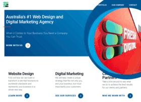 freshdigital.com.au
