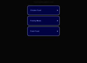 freshdreamer.com