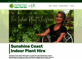 freshentheimpression.com.au
