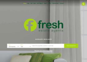 freshestateagents.com.au