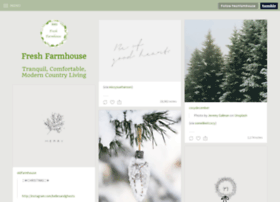freshfarmhouse.tumblr.com