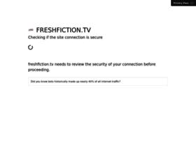 freshfiction.tv