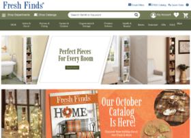freshfinds.com