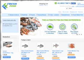 freshfishindia.com