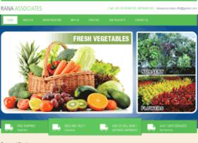 freshflowersforgift.com